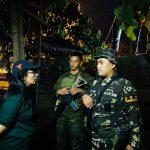 zamboanga city beng climaco security