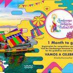hermosa festival zamboanga city
