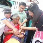 zamboanga city beng climaco health