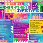 82nd Dia de Zamboanga