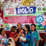 200k children target for bOPV2 set Feb 17-23