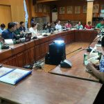 Mayor Climaco bares LTFRB approval of local route plan