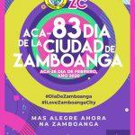 'Dia de Zambo' Job Fair set Feb 27-28