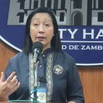 Climaco orders advocacy vs spitting in public places
