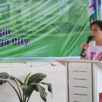 beng climaco zamboanga city zamcelco