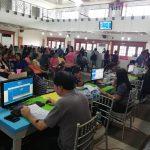 Zamboanga City BOSS 2019